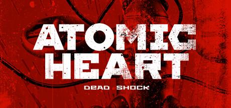 Atomic Heart [Jeu vidéo] Atomic10
