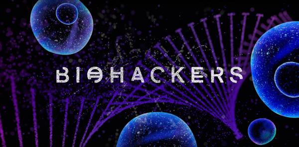 Biohackers [Série] Biohac10