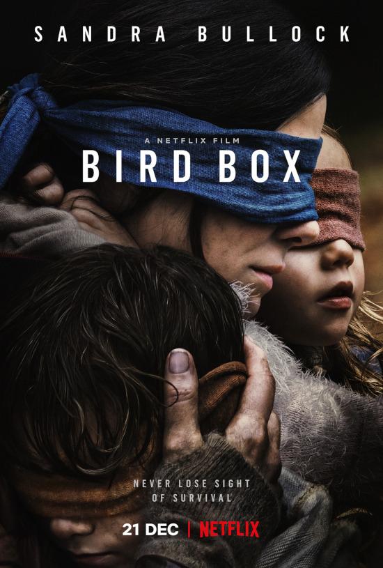 Bird Box Birdbo10