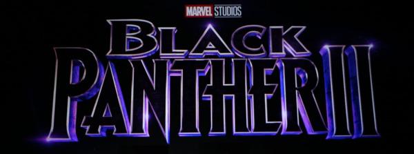 Marvel Cinematic Universe: actualité et ordre de visionnage - Page 4 Blackp10