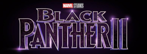 Marvel Cinematic Universe: actualité et ordre de visionnage - Page 4 Blackp11