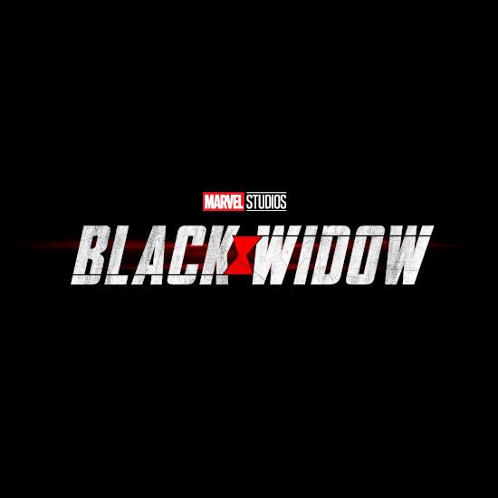 Black Widow Blackw10