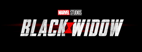 Marvel Cinematic Universe: actualité et ordre de visionnage - Page 4 Blackw18