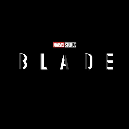 Blade Bladet10