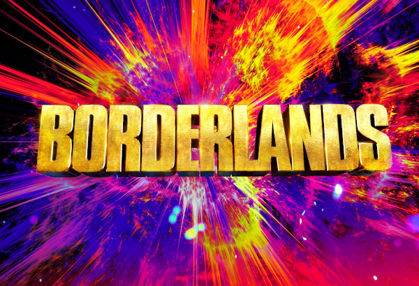Borderlands Border10