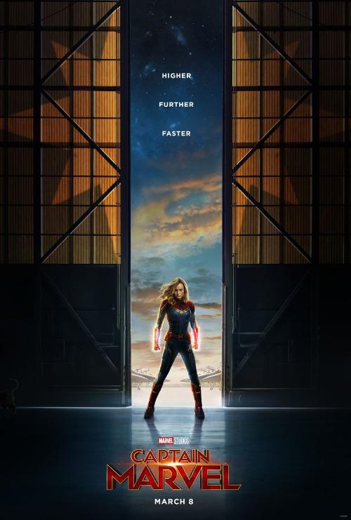 Captain Marvel Captai11