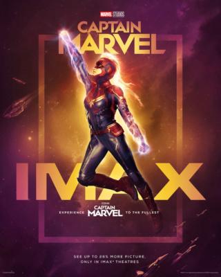 Captain Marvel Captai15