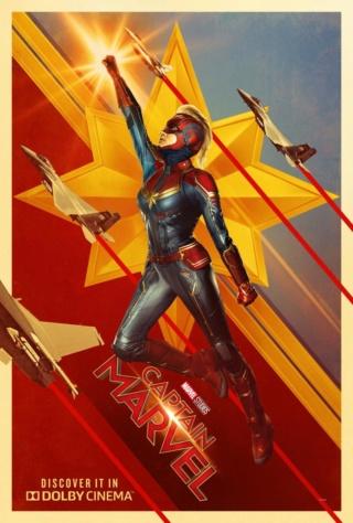 Captain Marvel Captai16