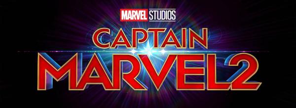 Marvel Cinematic Universe: actualité et ordre de visionnage - Page 4 Captai21