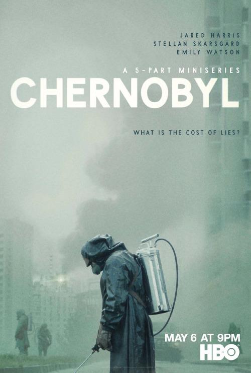 Chernobyl [Série] Cherno10