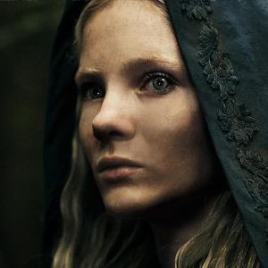 The Witcher [Série] Ciri2s10