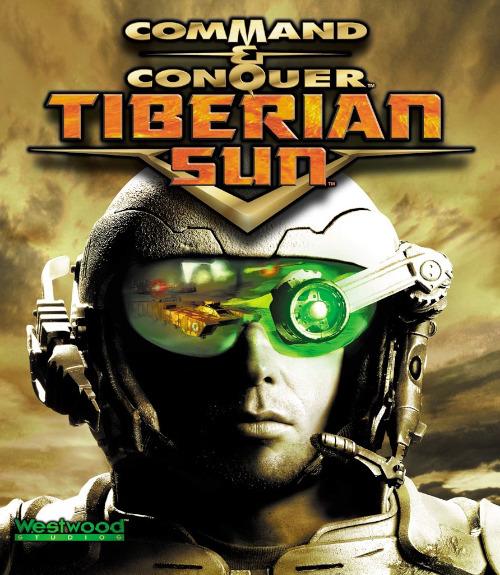 Command & Conquer : Tiberian Sun [JEU VIDEO] Cnctib10