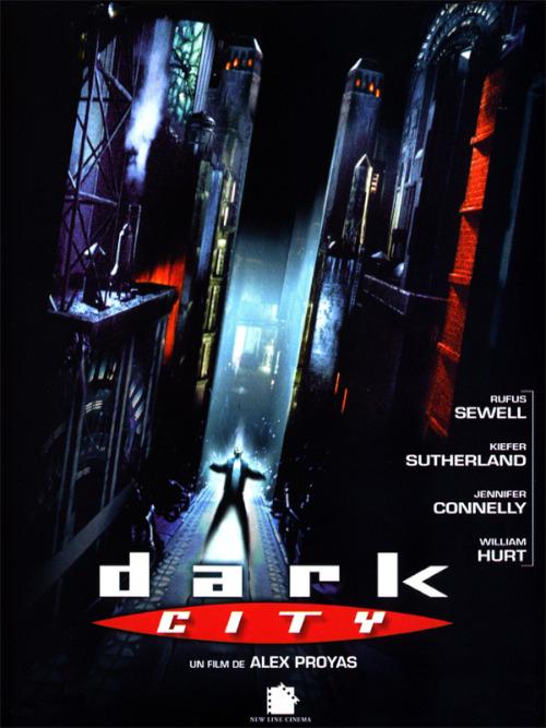 Dark City Darkci10