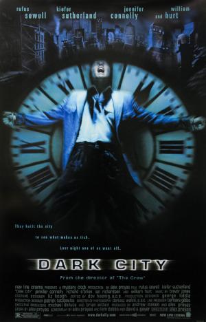 Dark City Darkci11