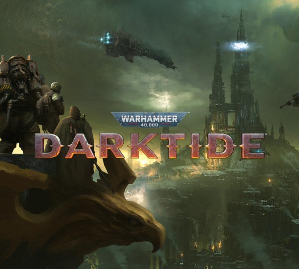 Warhammer 40 000 : Darktide [Jeu vidéo] Darkti10