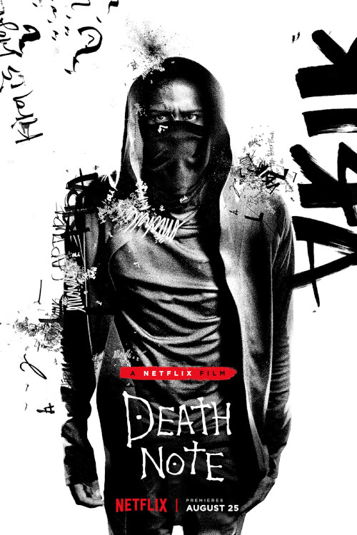 Death Note (US) Deathn10