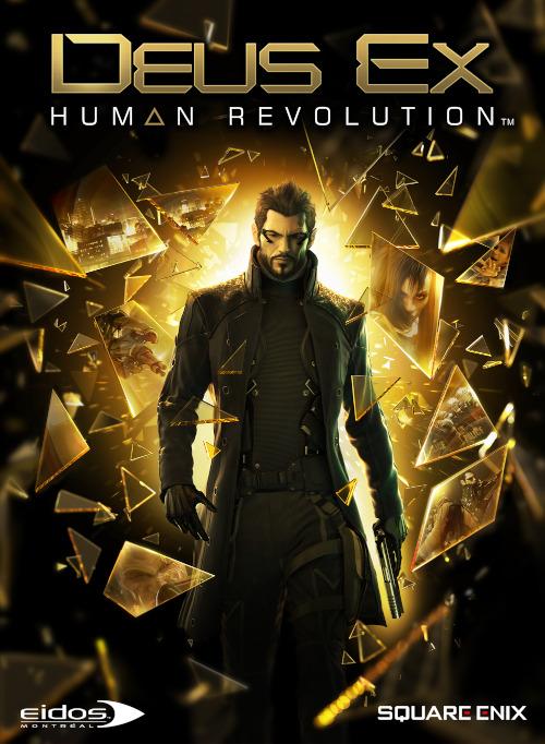 Deus Ex : Human Revolution [Jeu vidéo] Deusex10