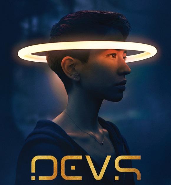 Devs [Mini-série] Devs_t10