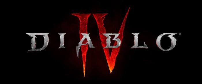 Diablo IV [Jeu vidéo] Diablo10