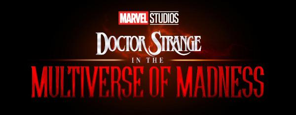 Marvel Cinematic Universe: actualité et ordre de visionnage - Page 4 Doctor12