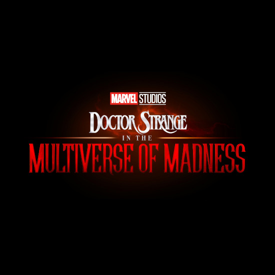 Doctor Strange in the Multiverse of Madness Doctor13