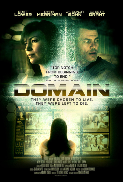 Domain (2018) Domain10