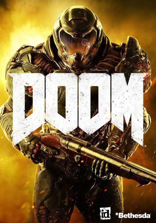 DOOM (2016) [Jeu vidéo] Doom_210