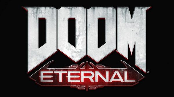 DOOM Eternal [Jeu vidéo] Doomet10