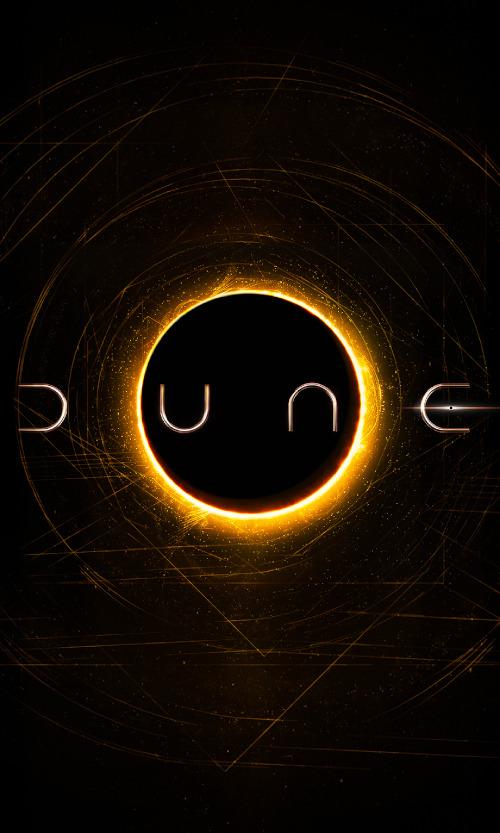 Dune (2021) Dune_p10