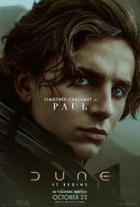 Dune (2021) Dune_p13