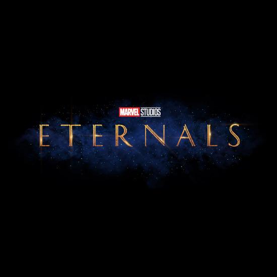 Eternals Eterna10