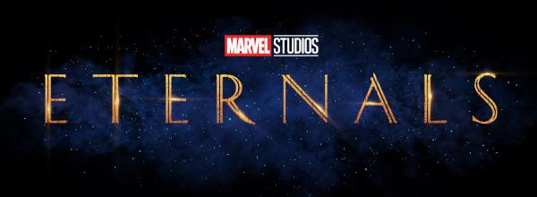 Marvel Cinematic Universe: actualité et ordre de visionnage - Page 4 Eterna11