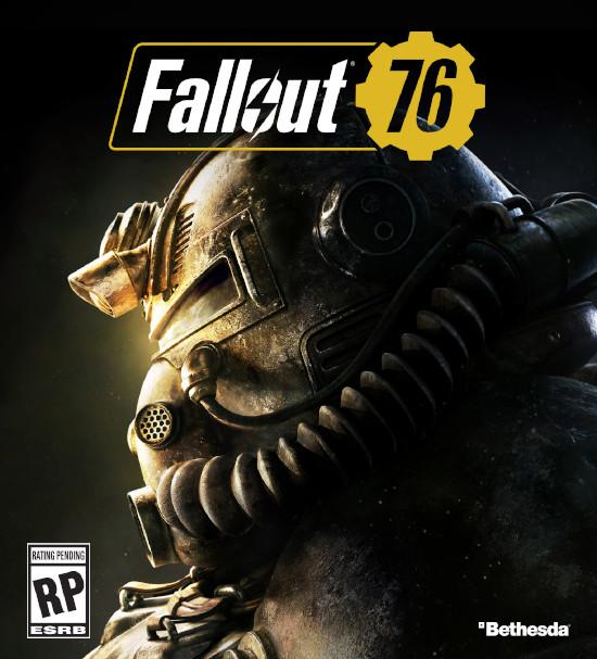 Fallout 76 [Jeu vidéo] Fallou10