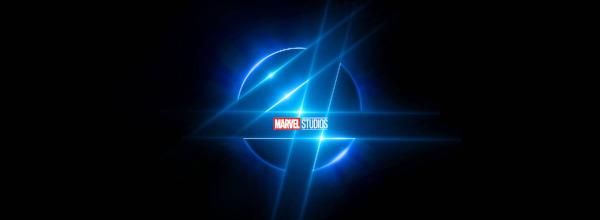 Marvel Cinematic Universe: actualité et ordre de visionnage - Page 4 Fantas13