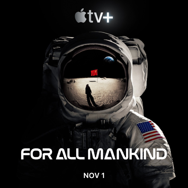 For All Mankind [Série] Forall11