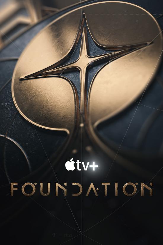 Fondation [Série] Founda10