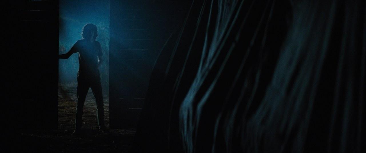 SOS Fantômes : L'Héritage (Ghostbusters: Afterlife) Gb_aft12