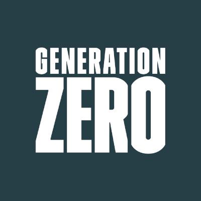 Generation Zero [Jeu vidéo] Genera10