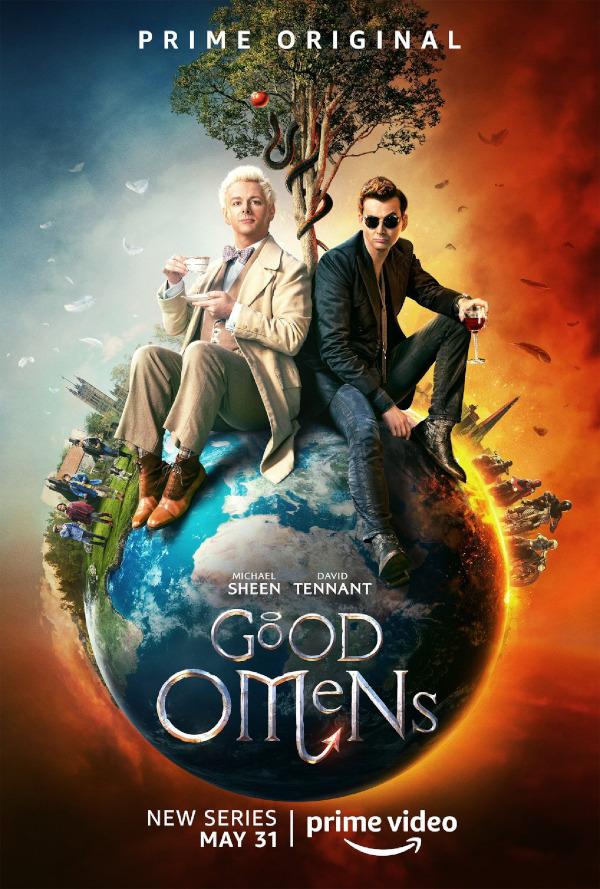 Good omens [série] Goodom10