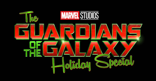 The Guardians of the Galaxy Holiday Special Guardi10