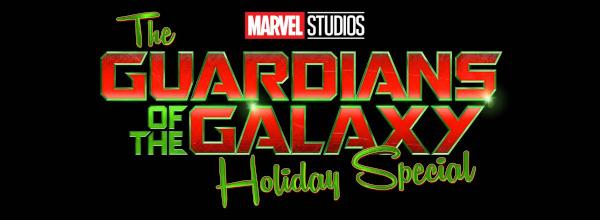 Marvel Cinematic Universe: actualité et ordre de visionnage - Page 4 Guardi11