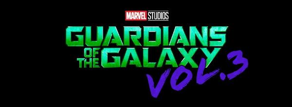 Marvel Cinematic Universe: actualité et ordre de visionnage - Page 4 Guardi12