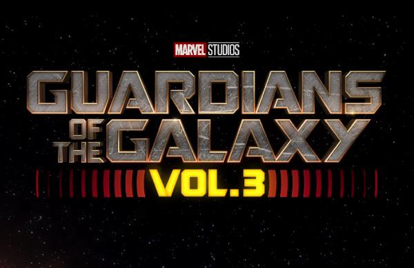 Guardians of the Galaxy Vol. 3 Guardi14