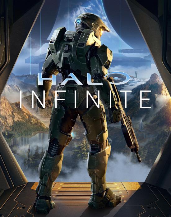 Halo Infinite [Jeu vidéo] Halo_i10