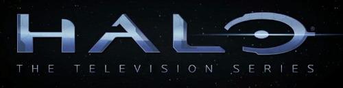 Halo [Série] Halotv10