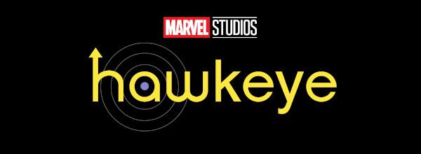 Marvel Cinematic Universe: actualité et ordre de visionnage - Page 4 Hawkey10