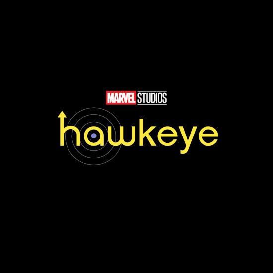 Hawkeye Hawkey11