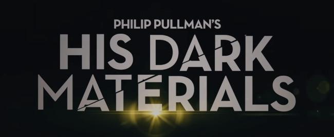 His Dark Materials (À la croisée des mondes) [Série] Hisdar10