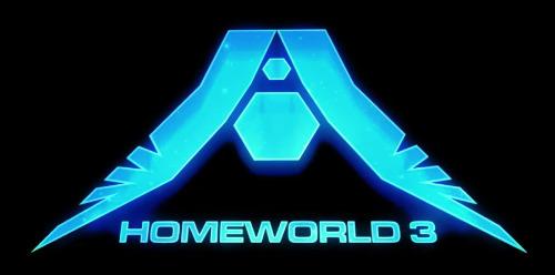 Homeworld 3 [Jeu vidéo] Homewo11