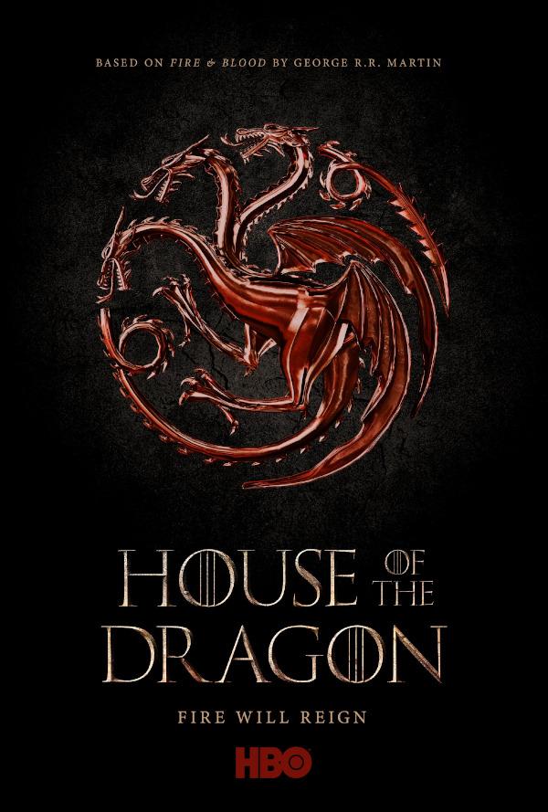 House of the Dragon [Série] Houseo10